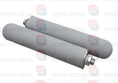 Stainless Steel Sintered Powder tubes - 副本 - 副本