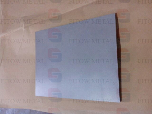 powder metal titanium sintered filter materials