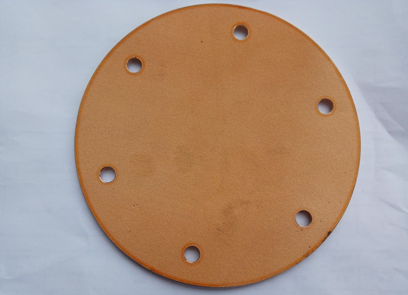 Sintering Powder Bronze Filters:Microns porosity bronze filter disc
